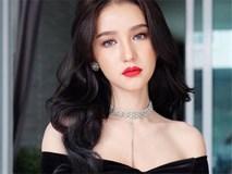 Hậu đăng quang, Hoa hậu chuyển giới Thái Lan 2017 lại khiến dân tình náo loạn vì đẹp đến mức khó tin