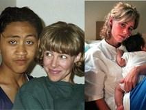 Mối tình bị ném đá nhất nước Mỹ khiến nữ giáo viên vào tù ra tội, đẻ con trong trại, bây giờ ra sao?
