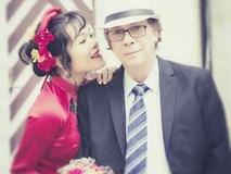 Thuyền trưởng Thụy Điển mang tổ ấm hạnh phúc đến bên mẹ đơn thân Việt từng đổ vỡ hôn nhân