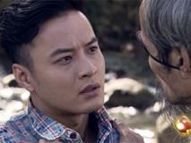 'Người phán xử' tập cuối: Ông trùm giết chết con trai ruột Lê Thành