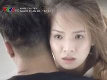 """""""Nhọ"""" nhất """"Người phán xử"""" chính là Diễm My: Vừa được hạnh phúc bên Phan Hải đã cùng chồng """"bóc lịch"""""""