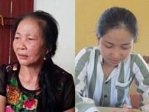 Tha thứ cho con dâu gây tội ác: Chuyện những bà mẹ chồng có tâm hồn cao thượng