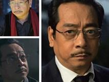 'Người phán xử' Hoàng Dũng: Tôi đã khóc vì thương Phan Quân