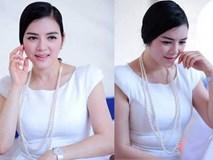 Lộ bụng mỡ, đùi phốp pháp và hàng loạt nhược điểm của mỹ nữ Việt nổi tiếng nóng bỏng