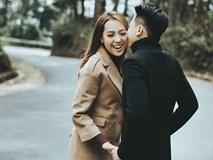 Tình cờ gặp nhau tới 3 lần, cặp đôi thử tìm hiểu rồi yêu lúc nào không biết