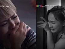 Sau 47 tập, đây là hai người đàn bà có cuộc đời nghiệt ngã nhất