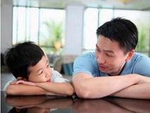 Màn mô tả nghề nghiệp của bố mẹ từ các bé khiến người xem không thể nhịn cười