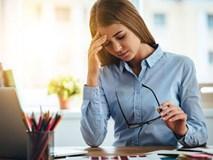 Tập trung khi học ở nhà chưa bao giờ đơn giản, và đây là những điều bạn cần biết!