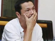 """Phan Hải """"Người phán xử"""": Thật ra Lương bổng chưa chết!"""