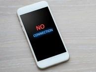 Bí kíp để gọi điện thoại 'nét căng' ngay cả khi tín hiệu yếu