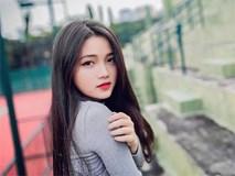 Hot girl Vũng Tàu 12 năm học giỏi nhờ là fan Kpop