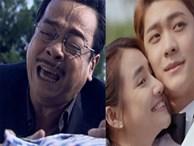 Những bộ phim Việt kết thúc hụt hẫng không kém 'Người phán xử'