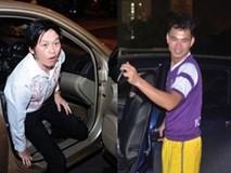 Danh hài Việt: Không phải nổi tiếng là chạy xe bạc tỷ, nhìn giá những xế hộp này sẽ rõ