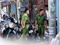 Người đàn ông sát hại nữ Việt kiều rồi ngủ cùng với xác chết một đêm