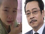 Quyết định bất ngờ của ông trùm Phan Quân 'Người phán xử' khi xem clip fan nhí khóc