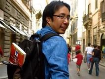 """Nhà báo Trương Anh Ngọc """"bật"""" lại tâm thư dạy con gái gây sốt """"Học ít thôi, chơi là chính"""""""