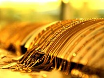 Giá vàng hôm nay 5/9: Bom hạt nhân nổ, vàng tăng vọt