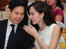 Đại gia sắp tổ chức đám cưới với hoa hậu Đặng Thu Thảo là ai?