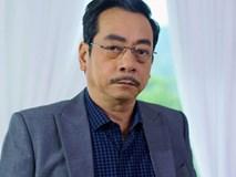Ông trùm Phan Quân phản pháo ý kiến: Lương Bổng nên giết Bảo Ngậu trước khi tự tử!