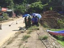 Vụ nam sinh lớp 11 giết người, ném xác ở Cao Bằng: Chỉ vì lời thách đấu