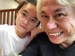 Vượt qua rào cản tuổi tác, bất chấp phản đối từ gia đình và dư luận, cặp đôi ông - cháu cách nhau 40 tuổi vừa kỉ niệm 7 năm yêu nhau-6
