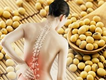 Siêu thực phẩm cải thiện sức khỏe xương, phòng chống loãng xương mọi chị em cần biết