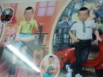 Sự thật bố tung tin con 4 tuổi mất tích bí ẩn sau khi về nhà ngoại ở Hà Nội