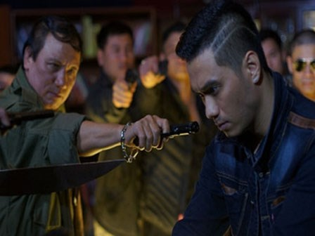 'Người phán xử' thay đổi định kiến về phim truyền hình Việt thế nào?