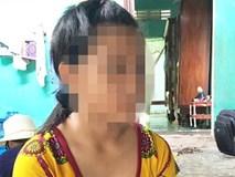 Bé gái 10 tuổi bị xâm hại có thai: Không xác định được huyết thống