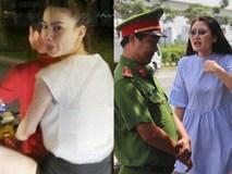 Bất ngờ trước ứng xử của Ngọc Lan, Hà Hồ và loạt sao Việt khi vi phạm luật giao thông