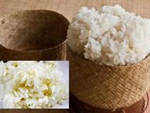 Sự thật về gạo nếp ăn vào bị nóng, gây nổi mụn