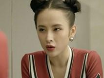 Angela Phương Trinh đang toan tính điều gì với âm mưu 'đánh rắn dập đầu'?