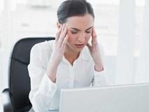 Những thói quen thường ngày làm suy giảm trí thông minh