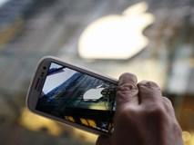 Lý thuyết ai cũng cần biết này sẽ giải thích vì sao Apple cứ mãi thành công?