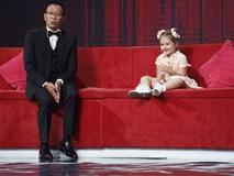 Little big shots bản Việt: Bella – Cô bé Nga 5 tuổi thành thạo 8 thứ tiếng đã xuất hiện