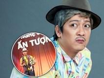 """Ấm ức vì hụt giải thưởng """"Nghệ sĩ hài ấn tượng"""", Trường Giang đăng status """"đá xéo"""" VTV Awards?"""