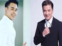 Đông Hùng bị tố vô ơn vì không thích giọng hát của Mr Đàm, 'Ông Hoàng nhạc Việt' phản ứng bất ngờ