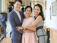 Không ai có thể hiểu nổi tại sao NSND Lan Hương và Anh Dũng lại bị 'bỏ quên' tại VTV Awards