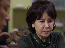 Mẹ vợ Hà Nội gây sốc vì đòi con rể tương lai phải
