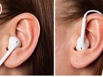 Đeo tai nghe thế này sẽ giúp bạn nghe nhạc hay hơn gấp mấy lần