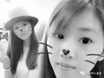 Vụ chị em TQ bị sát hại tại Nhật Bản, thi thể phân hủy trong rừng: Nạn nhân rất thân thiết với nghi phạm