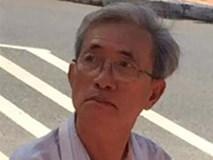 Nghi can 77 tuổi ở Vũng Tàu bị xác định dâm ô với nhiều trẻ em