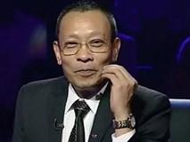 Nỗi khổ của MC Lại Văn Sâm và những người dẫn Ai là triệu phú