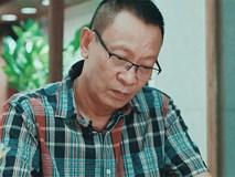 MC Lại Văn Sâm: Tôi không tham tiền và quyền