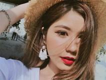 """Biến mất đã lâu nhưng 4 hot girl này vẫn có lượt followers """"khủng"""" trên Instagram"""