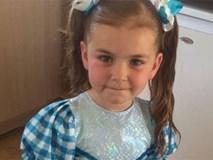 Bé gái chết oan chỉ vài giờ sau 2 lần bị bác sĩ chẩn đoán sai và trì hoãn chữa trị