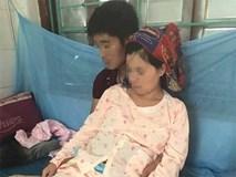 Người nhà tố con gái vừa chào đời đã tử vong vì bình ôxy bệnh viện hỏng