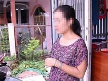 Hội Phụ nữ VN khẳng định sẽ bảo vệ người phụ nữ tố bị hiếp dâm viết đơn xin đi tù