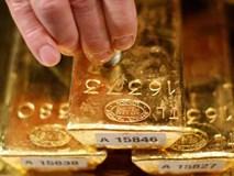 Giá vàng hôm nay 11/9: Trụ vững trên đỉnh cao nhất năm 2017