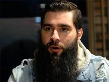 Clip Đạo diễn phim Kong bị đánh, đập chai lên đầu trong quán bar
